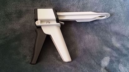 Bild von Hoof Armor® Dispenser