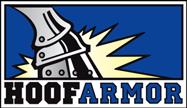 Bild von HoofArmor – der Vier-Jahreszeiten-Hufschutz